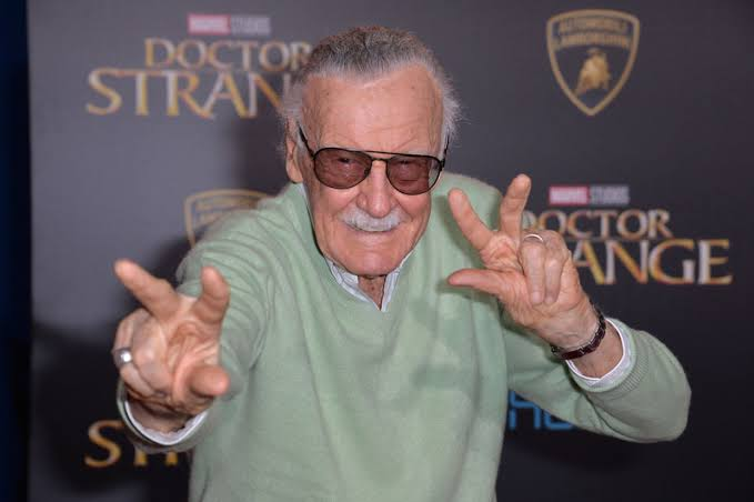 Remembering Stan Lee's Cameos, Spider-Man: Far From Home Might Feature One