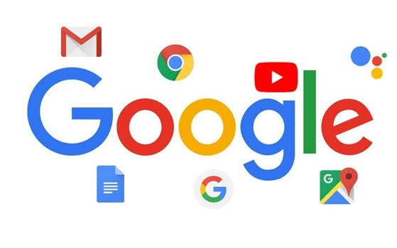 Google Bans 2.3 Billion Misleading, Inappropriate Ads To Secure Web
