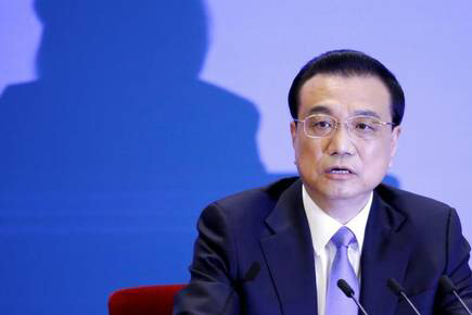 Premier Li Keqiang: China Is Likely To Introduce More 'Preferential Policies' For Taiwan