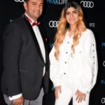 Golf, Glamour and Luxury come together as Audi celebrates women's day on sidelines of Audi quattro Cup
