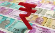 Lok Sabha Polls Runup Turn Rupee Into Asia's Best Currency In 5 Weeks