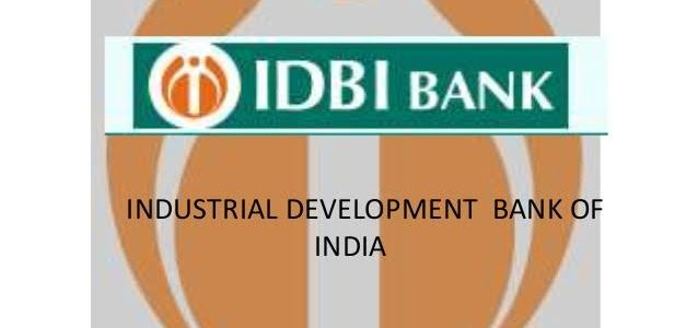 IDBI Bank Categorised As Private, AIBEA Asks RBI To Reconsider Its Decision