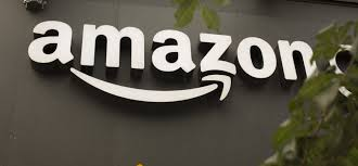 Amazon Is Up For Introducing Mobile Ads Against Threat To Google, FB