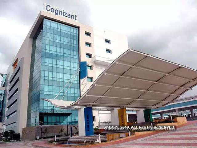 Crawford & Co. Sues Cognizant Over Implementation Issues