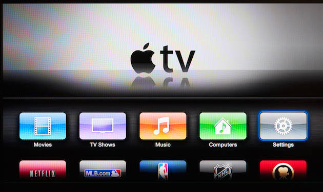 Apple Likely To Launch An OTT Service