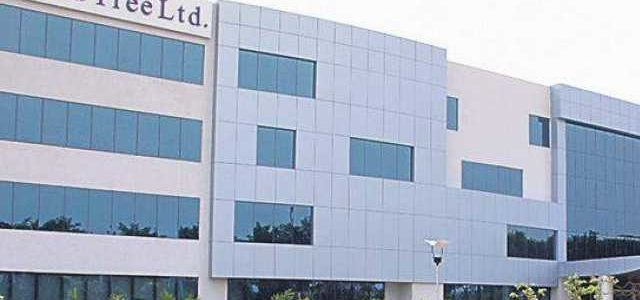Mindtree Aborts Buyback Plan, Looks On L&T's Open Offer