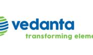 Natural Resources Firm Vedanta Ltd. Strikes Oil In Krishna- Godavari Basin
