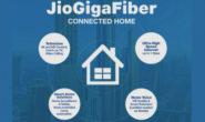 Jio GigaFiber Broadband To Be Next Mega Project For Reliance Jio