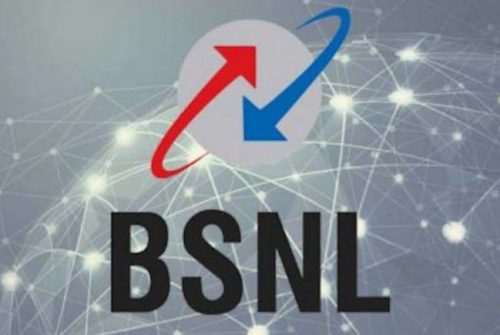 BSNL To Sack 54,000 Employees After Lok Sabha Polls
