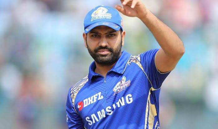 India Team For World Cup 2019 Will Depend On Skipper Virat Kohli Opinion, England Weather: Rohit Sharma