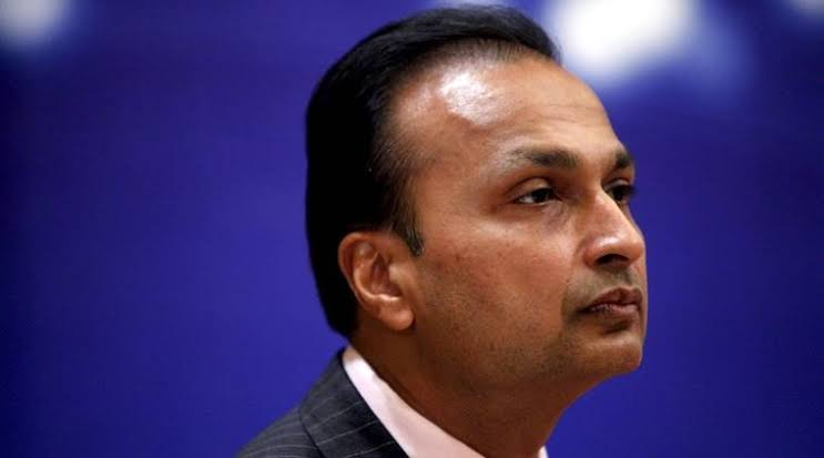 NCLAT Says Ericsson Would Have To Refund ₹576 Cr To Rcom If Insolvency Proceedings Revive
