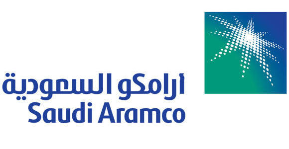 Aramco To Invest $16 Billion In Small, Mid- Sized Enterprises