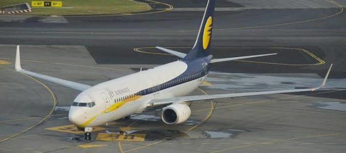 Jet Airways Gets Bids From 5 Companies, Lenders Wait For Etihad Interest