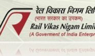 Rail Vikas Nigam Ltd. Shares Goes Higher After Flat Debut