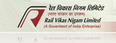Rail Vikas Nigam Ltd. Shares Goes Higher After Flat Debut