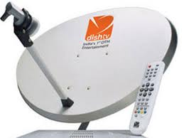 Bharti Airtel, Singtel & Warburg Pincus In Talks Of Buying Stake In Dish TV