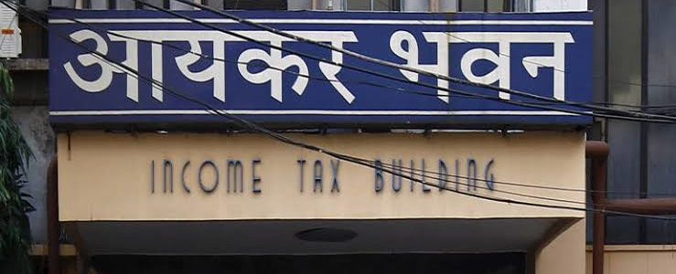 ITR-1 For Fiscal Year 2018-19 Requires Interest Income Break-up From Tax Payers