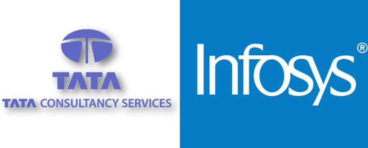 TCS, Infosys To Release Quarterly Results Of FY19 Today