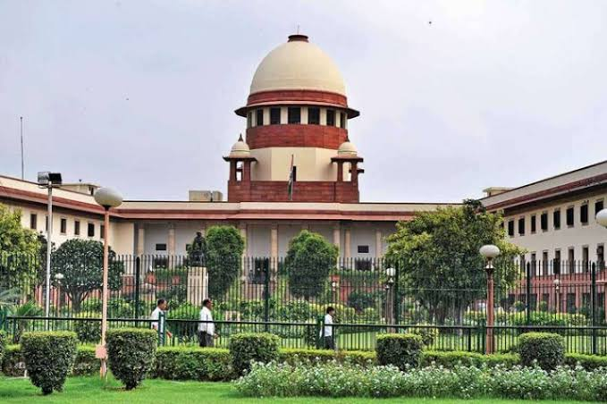 SC Orders Status Quo In Essar Steel Insolvency, Halts Payment By ArcelorMittal