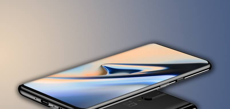 OnePlus 7 Latest Case Renders Reveal 3.5mm Headphone Jack