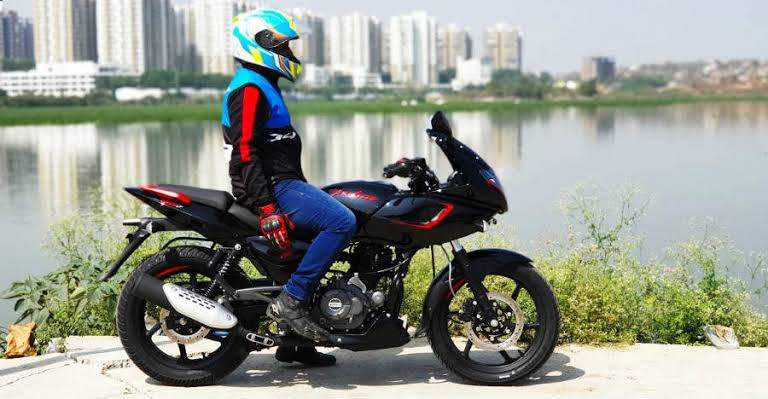 Bajaj To Launch ABS Equipped Pulsar Variant 180F Today