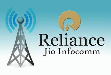 Reliance Jio Infocomm's Fibre Business Raises ₹27,000 Crore Loan