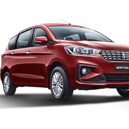 Maruti Suzuki Nexa Cars Offer Discounts Up To ₹55,000, Includes  Ciaz, Baleno, S- cross, Ignis