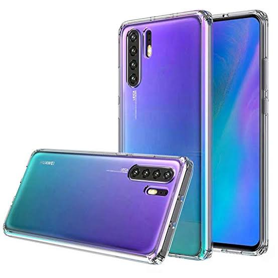 Huawei P30 Pro Up For Sale On Amazon From Today