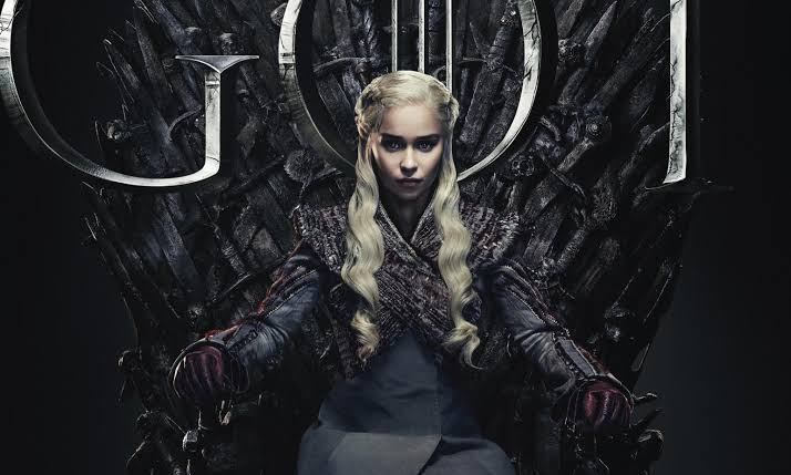 Game Of Thrones Season 8 Episode 1 'Winterfall' Is Out Now