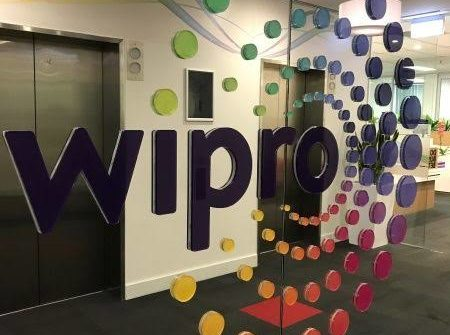 "Wipro Reports Of Employee Accounts Being Affected In ""Advanced Phishing Campaign"""