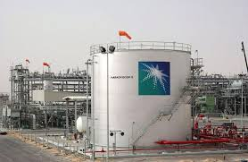 Aramco In Talks To Take Up 25% Stake In Reliance Industries' Refining, Petrochemical Units