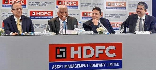 HDFC Asset Management Co. Issues Note On Dealing With FMPs Exposed To Essel Group