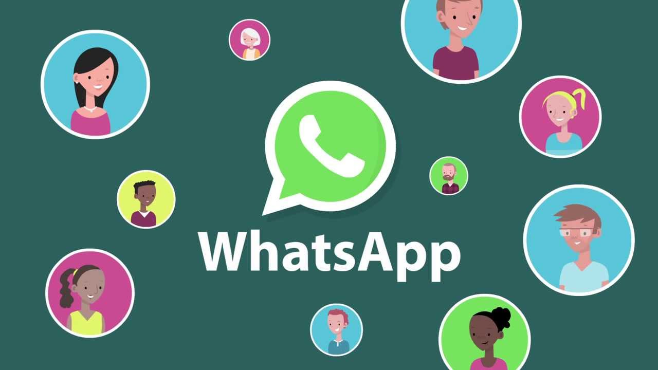 WhatsApp Working On New Feature To Block Chat Screenshots On Android Phones With Fingerprint Authentication