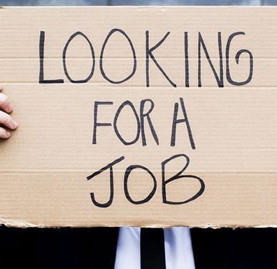 50 Lakh People At Job Loss Since Demonetisation In 2016: Report