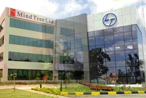 Mindtree Proposes Special Dividend To Shareholders
