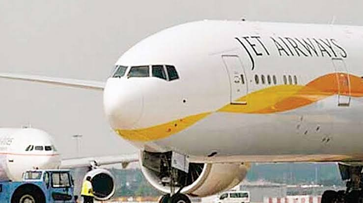 Indian Airlines Rushing Towards Vacant Aviation Places Amid Jet Airways Crisis