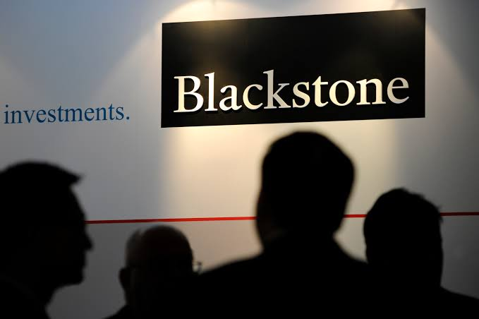 Blackstone To Buy Essel Propack Stake Worth ₹2,157 Crore