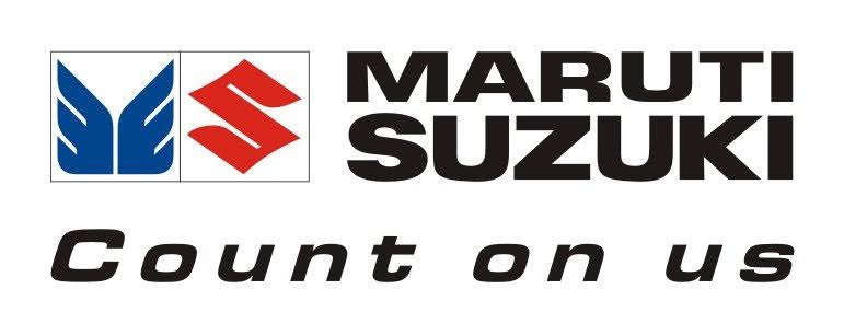 Maruti Suzuki To Phase Out All Diesel Cars From April 2020
