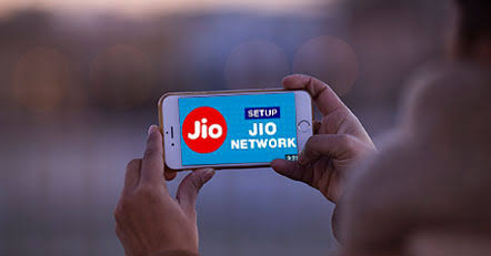 Jio Takes Over Airtel In Subscriber Base, Marks 30.6 Crore Customers