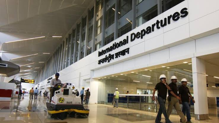 Delhi Immigration Airport Server Suffers Glitch, Restored Following Delay Of 6 Flights