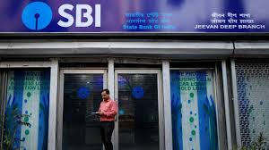 SBI To Move To New Rule Savings Accounts, Short Term Loans From May 1