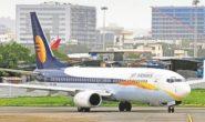 Delhi HC Issues Notice To Jet Airways Seeking Full Refund Or Fare To Passengers