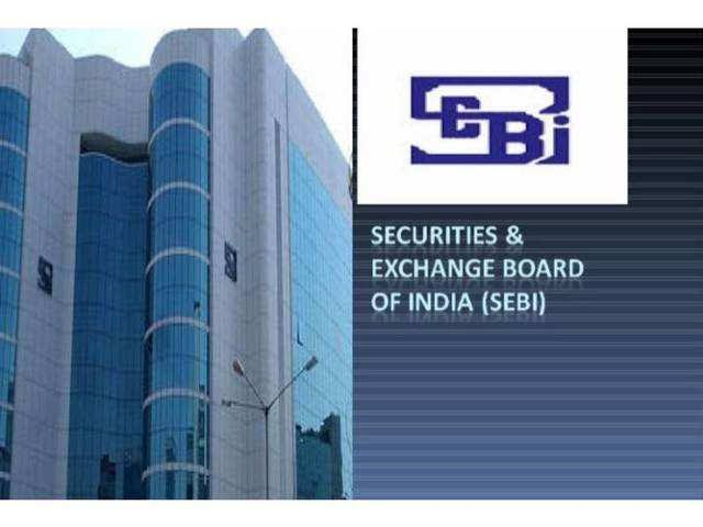 SEBI Rejects NSE's Consent Plea In The Co- location Case