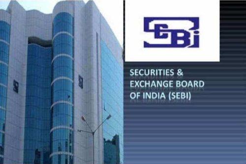 SEBI Rejects NSE's Consent Plea In The Co- location Case