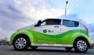 Ratan Tata Invests In Ola Electric Mobility Within Personal Capacity