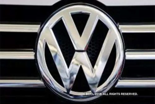 SC: 'No Coercive Steps' For Now Against Volkswagen Over Complaints By NGT