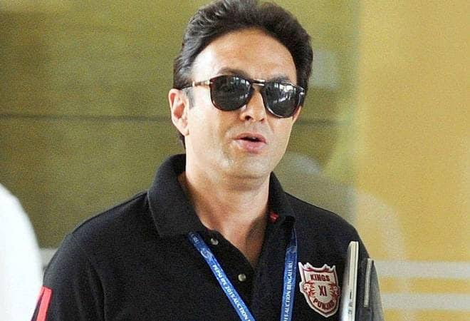 InGovern Alleges Britannia Industries Of Violating Norms By Not Reporting Arrest Of Director Ness Wadia