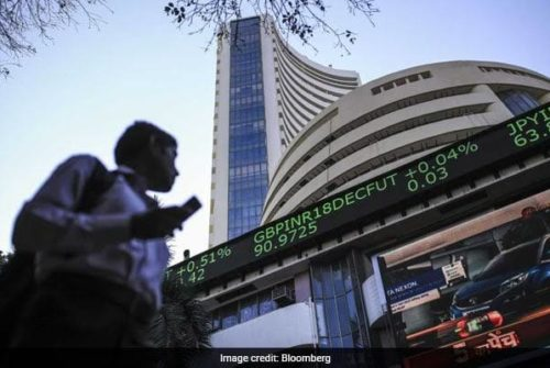 Indian Markets May Continue To Be Weak As US- China Trade Tension Escalates