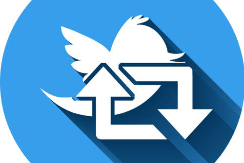 Twitter Rolls Out New Update For 'Retweets'