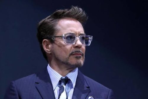 Avengers Endgame Directors: Robert Downey Jr Deserves Oscar Than Anyone In Last 40 Years
